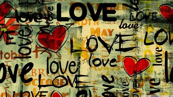 love_121-wallpaper-1920x1080[MYdlTuBE.COM]