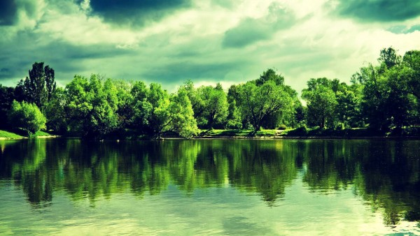 wallpapers-nature-4