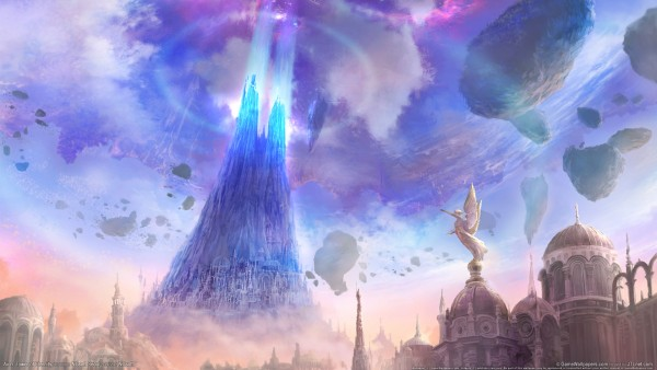 wallpaper_aion_tower_of_eternity_04_1920x1200