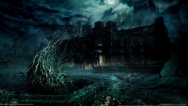 wallpaper_alone_in_the_dark_04_1920x1200