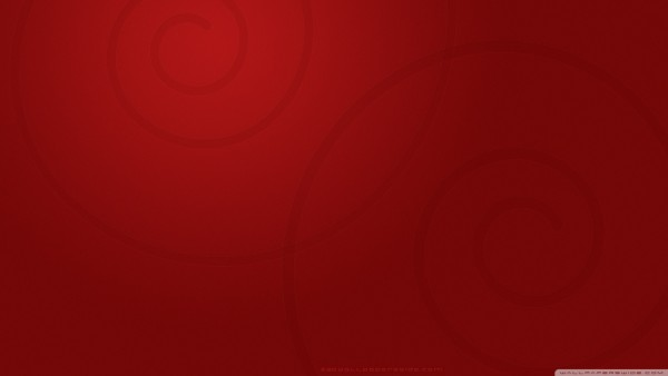 red_2-1280x800
