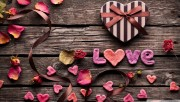 valentines_day_gift-wallp…