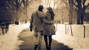 romantic_walk_in_the_park…