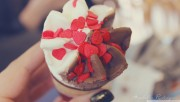 valentines_day_ice_cream-…