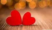 valentine_hearts_2-wallpa…