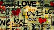 love_121-wallpaper-1920x1…