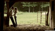 couple_in_love-wallpaper-…