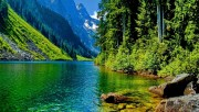 wallpapers-nature-1