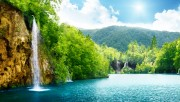 wallpapers-nature-2