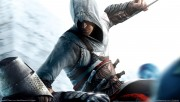 wallpaper_assassins_creed…