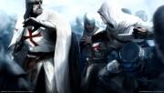 wallpaper_assassins_creed…