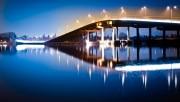 Bridge - 2880x1800