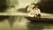 love_story_4-wallpaper-19…